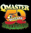 Q-Master logo 50Years_5 (1).png
