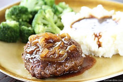 Hamburger-Steaks-Southern-Bite.jpg