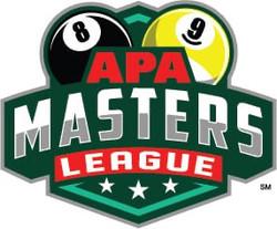 APAmasters
