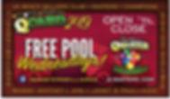 FreePoolLeagueCard.jpg