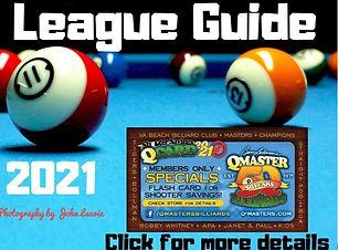 LeagueGuide2021_edited_edited.jpg