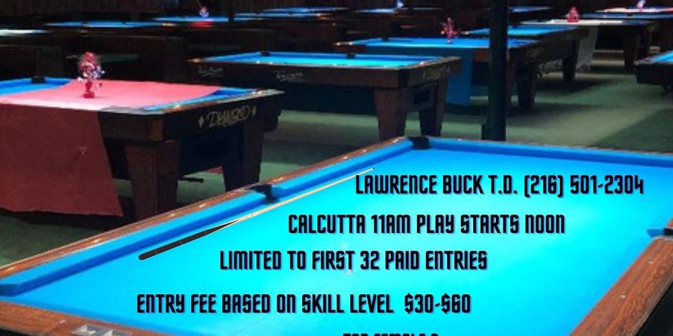 757 Pool Tour 9 Ball