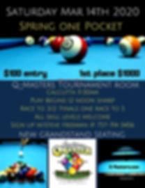 onepocketmarch142020.jpg
