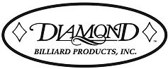 diamondlogo1.jpg