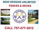 MWdesigns.jpg