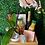 Thumbnail: Mimosa O'Clock