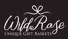 WIldRose Logo 1.png