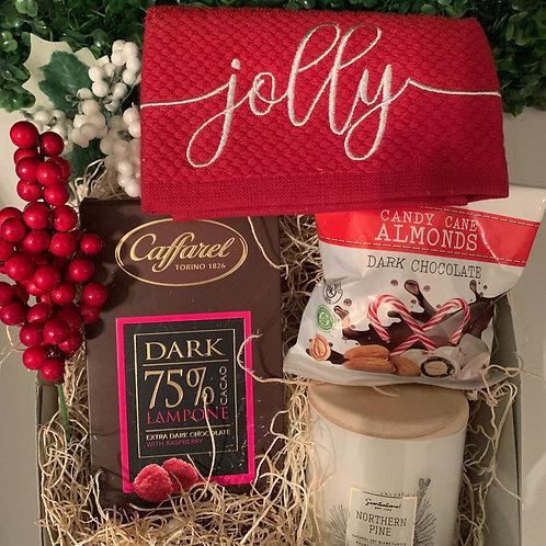 Holiday Collection   Holiday Box