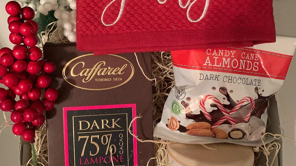 Holiday Collection | Holiday Box