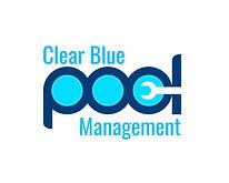 CB Logo 2021.jpg