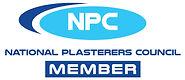 npc-member-color.jpg