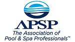 apsp-the-association-of-pool-spa-profess
