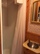 Caboose 7 bathroom