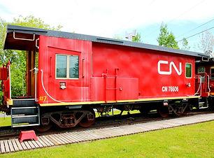 caboose 7.jpg