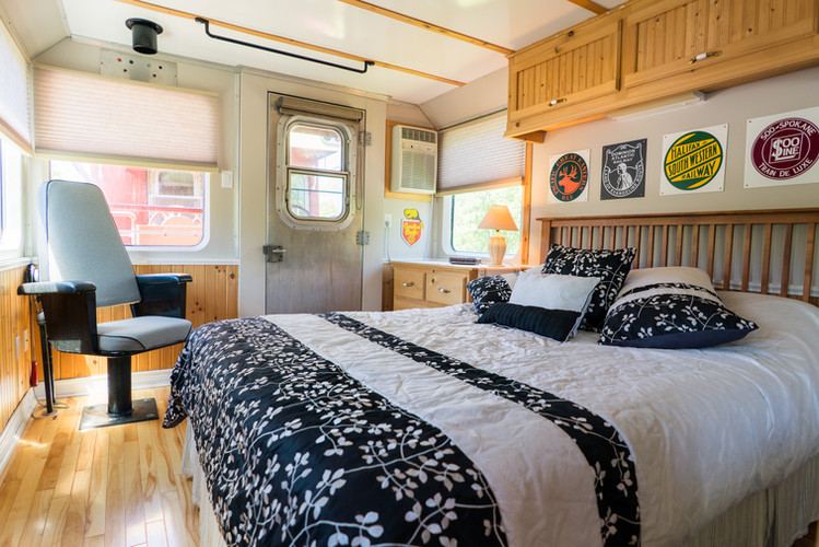 Caboose 8 bedroom.jpg