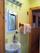 Boxcar Jane bathroom