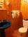 Boxcar Jimmie bathroom.jpeg