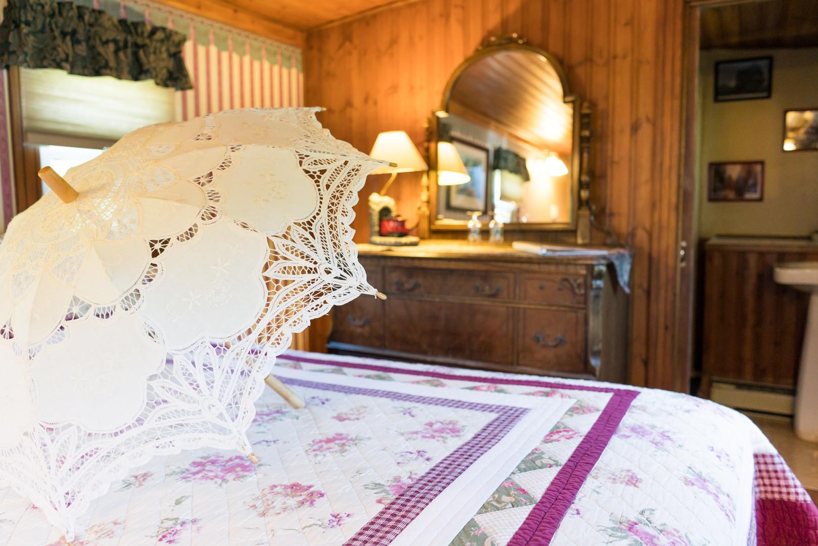 Caboose 5 bedroom.jpg