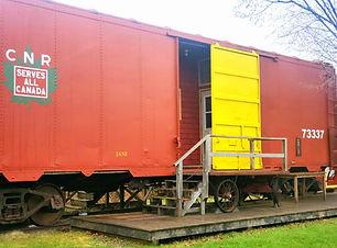 boxcar jane.jpg