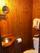 Caboose 9 bathroom