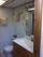 Caboose 8 bathroom