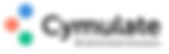 Logo_cymulate_nuevo.png