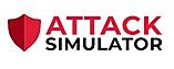 Logo_attacksimulator.png