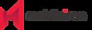 MobileIron-2-logo.png