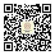 qrcode_for_gh_0b57026d223c_430.jpg