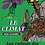 Thumbnail: LE CLIMAT Aux enfants des humains