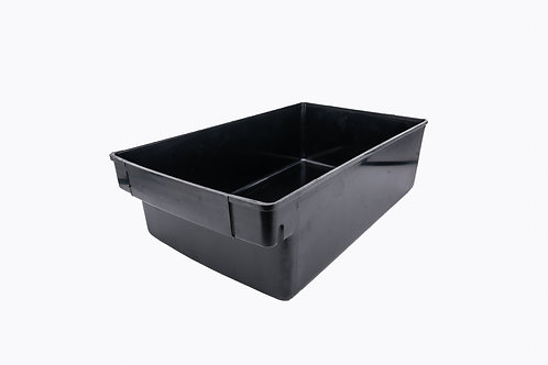 Part Bin Large Lenght 300 Width 200 Height 100