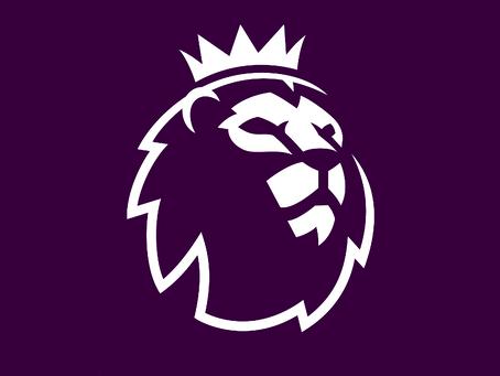 8 Premier League stars of the future