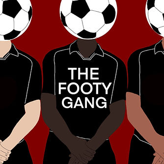 The Footy Gang Header Image.jpg