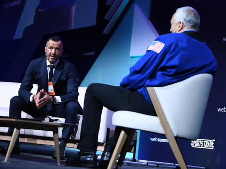 The Role of Super Agents in The Global Football Market