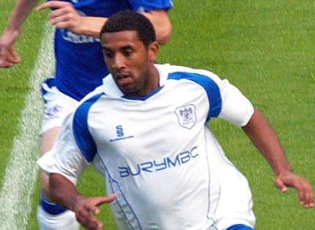Simon Johnson opens up on Leeds United spell
