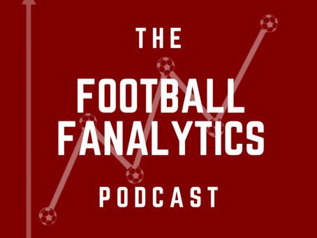 The Football Fanalytics Podcast | Top Football Podcasts