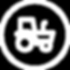 Farming Icon - Paragon Finance Tarporley Ltd
