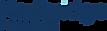 Northridge Logo - Paragon Finance Tarporley Ltd