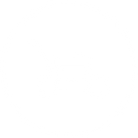Turf Care Icon - Paragon Finance Tarporley Ltd