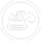 Commercial & Plant Icon - Paragon Finance Tarporley Ltd