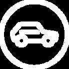Cars Icon - Paragon Finance Tarporley Ltd