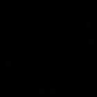 Contract Icon - Paragon Finance Tarporley Ltd