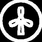 Renewables Icon - Paragon Finance Tarporley Ltd