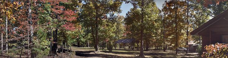 Cabin 1 and 2 panorama.jpg
