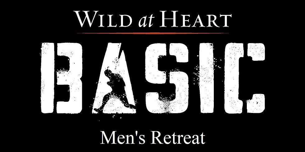 Wild at Heart Basic