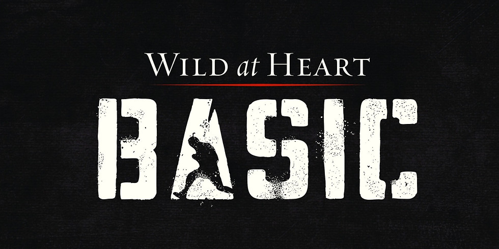 Wild at Heart Basic (1)