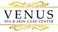 venus logo new.jpg