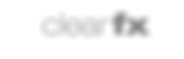 clearfx_client-11191_623x200.png