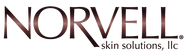 norvell-logo.png