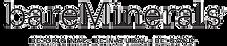 bareminerals_logo.png